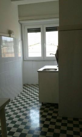 Appartamento in affitto a Roma, Re Di Roma, 70 mq - Foto 5