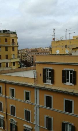 Appartamento in affitto a Roma, Re Di Roma, 70 mq - Foto 8