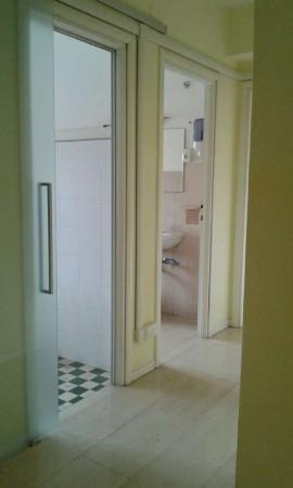 Appartamento in affitto a Roma, Re Di Roma, 70 mq - Foto 16