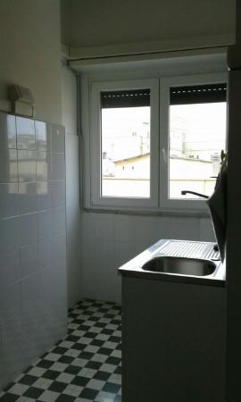 Appartamento in affitto a Roma, Re Di Roma, 70 mq - Foto 12