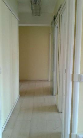 Appartamento in affitto a Roma, Re Di Roma, 70 mq - Foto 3