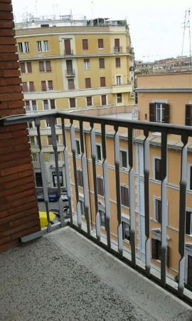 Appartamento in affitto a Roma, Re Di Roma, 70 mq - Foto 11