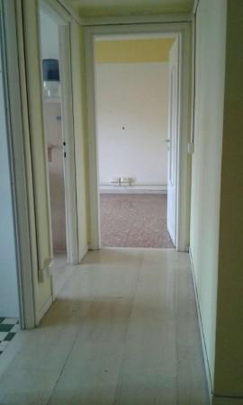 Appartamento in affitto a Roma, Re Di Roma, 70 mq - Foto 15