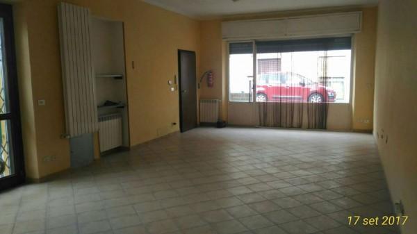 Negozio in vendita a Venaria Reale, Centro, 75 mq - Foto 10