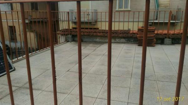 Negozio in vendita a Venaria Reale, Centro, 75 mq - Foto 6