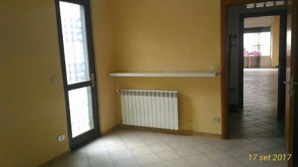 Negozio in vendita a Venaria Reale, Centro, 75 mq - Foto 18