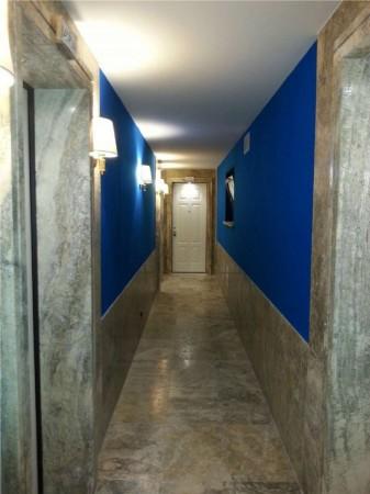 Appartamento in vendita a Chiavari, Sant'andrea Di Rovereto, 60 mq - Foto 8