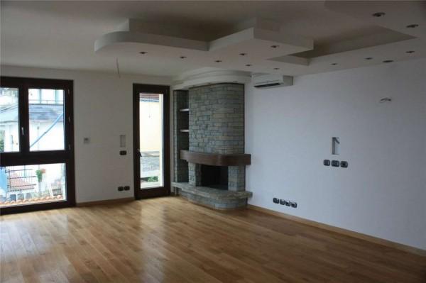 Appartamento in vendita a Chiavari, Sant'andrea Di Rovereto, 60 mq - Foto 3