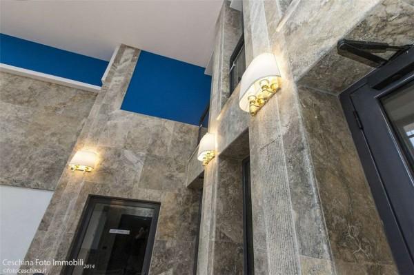 Appartamento in vendita a Chiavari, Sant'andrea Di Rovereto, 60 mq - Foto 9