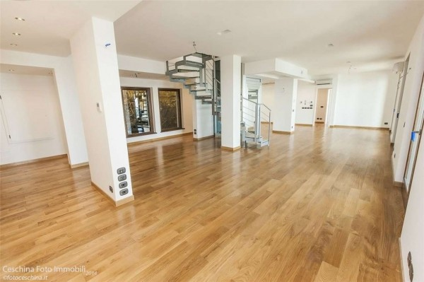 Appartamento in vendita a Chiavari, Sant'andrea Di Rovereto, 60 mq - Foto 4