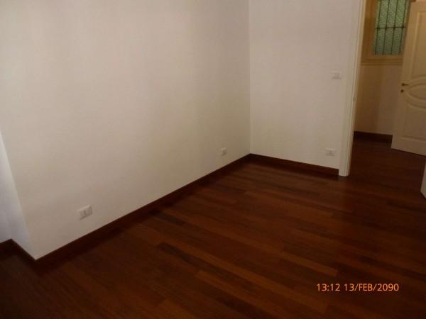 Appartamento in vendita a Torino, 230 mq - Foto 6