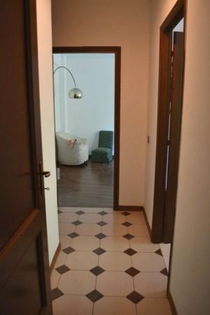 Appartamento in affitto a Roma, Ottavia, Con giardino, 85 mq - Foto 10