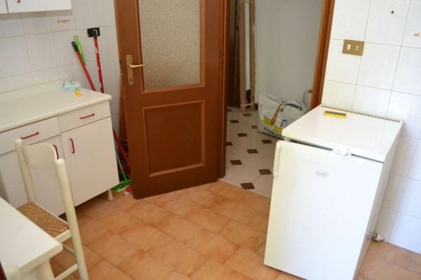 Appartamento in affitto a Roma, Ottavia, Con giardino, 85 mq - Foto 11