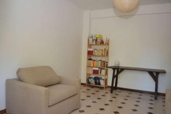 Appartamento in affitto a Roma, Ottavia, Con giardino, 85 mq - Foto 16