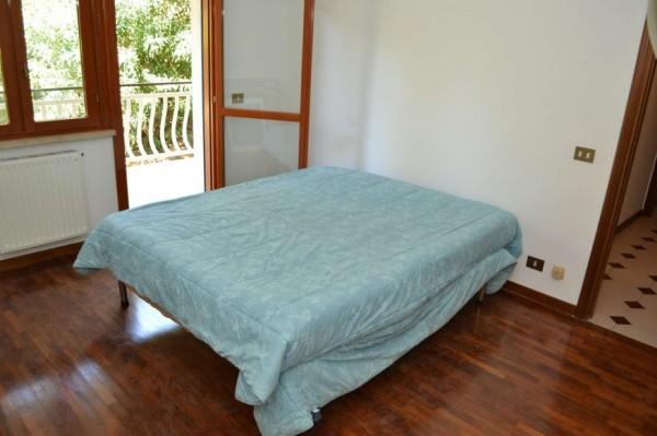 Appartamento in affitto a Roma, Ottavia, Con giardino, 85 mq - Foto 6