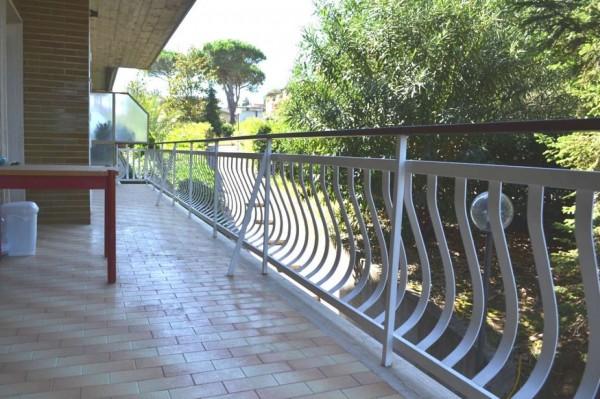 Appartamento in affitto a Roma, Ottavia, Con giardino, 85 mq - Foto 18