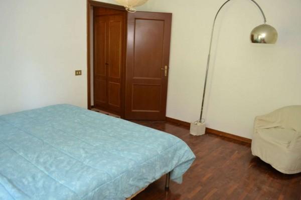 Appartamento in affitto a Roma, Ottavia, Con giardino, 85 mq - Foto 5
