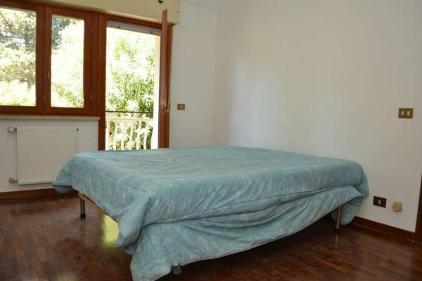 Appartamento in affitto a Roma, Ottavia, Con giardino, 85 mq - Foto 4