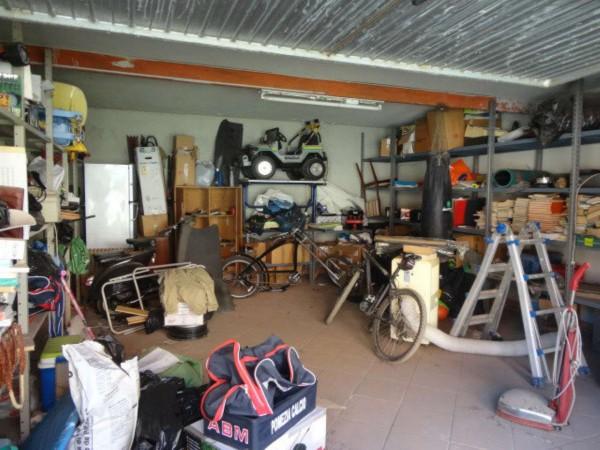 Appartamento in vendita a Pomezia, Semicentro, 90 mq - Foto 4