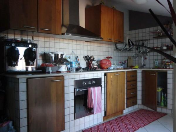 Appartamento in vendita a Pomezia, Semicentro, 90 mq - Foto 19