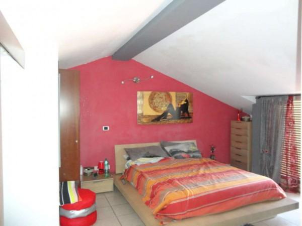 Appartamento in vendita a Pomezia, Semicentro, 90 mq - Foto 13
