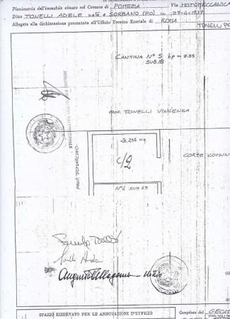 Appartamento in vendita a Pomezia, Semicentro, 90 mq - Foto 2