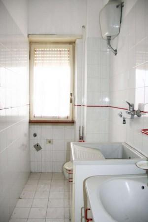Appartamento in vendita a Grottaferrata, Centro, 138 mq - Foto 6