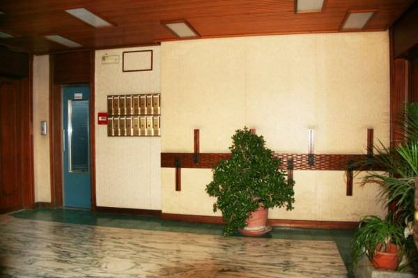 Appartamento in vendita a Grottaferrata, Centro, 138 mq - Foto 11