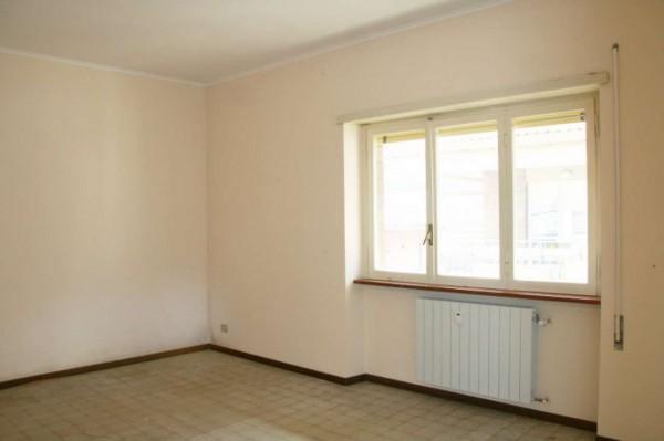 Appartamento in vendita a Grottaferrata, Centro, 138 mq - Foto 9