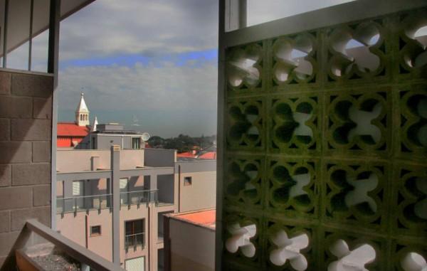 Appartamento in vendita a Grottaferrata, Centro, 138 mq - Foto 3