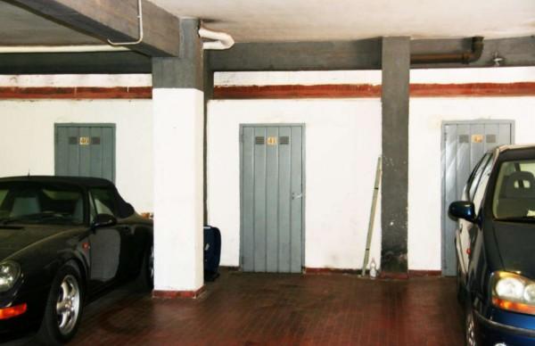 Appartamento in vendita a Grottaferrata, Centro, 138 mq - Foto 2