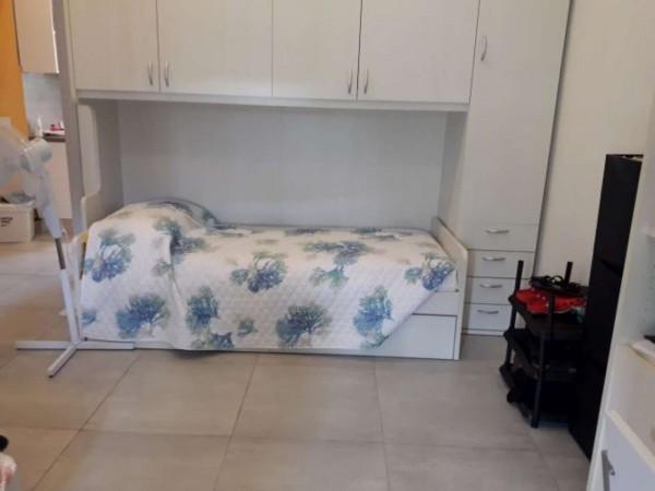 Appartamento in vendita a La Spezia, Limone, 40 mq - Foto 3