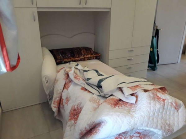 Appartamento in vendita a La Spezia, Limone, 40 mq - Foto 2