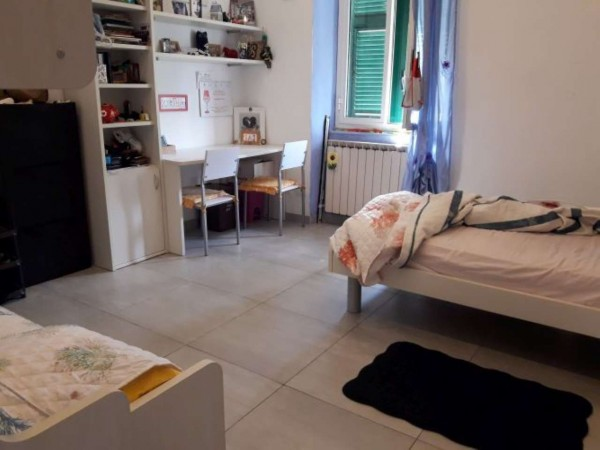 Appartamento in vendita a La Spezia, Limone, 40 mq - Foto 4