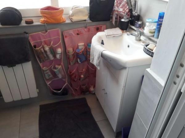 Appartamento in vendita a La Spezia, Limone, 40 mq - Foto 5
