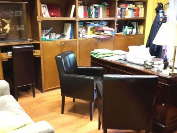 Appartamento in vendita a Roma, Aurelio, 140 mq - Foto 8