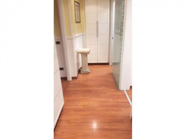 Appartamento in vendita a Roma, Aurelio, 140 mq - Foto 4