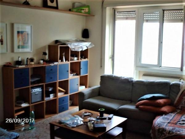 Appartamento in vendita a Roma, Tiburtina, 140 mq - Foto 9
