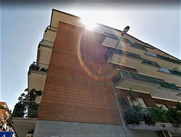 Appartamento in vendita a Roma, Tiburtina, 140 mq - Foto 13