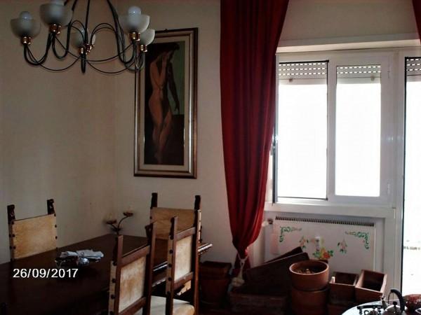 Appartamento in vendita a Roma, Tiburtina, 140 mq - Foto 6