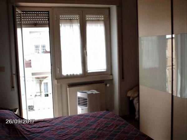 Appartamento in vendita a Roma, Tiburtina, 140 mq - Foto 5