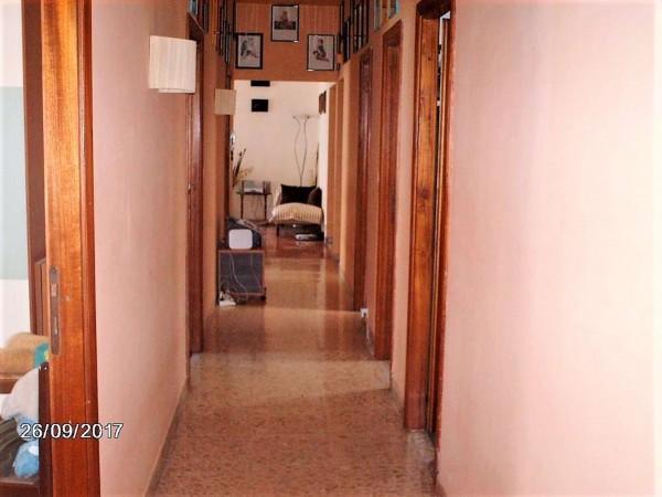 Appartamento in vendita a Roma, Tiburtina, 140 mq - Foto 10