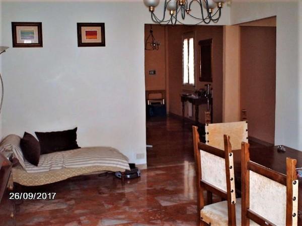 Appartamento in vendita a Roma, Tiburtina, 140 mq - Foto 2