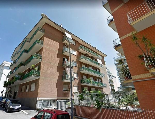 Appartamento in vendita a Roma, Tiburtina, 140 mq - Foto 14