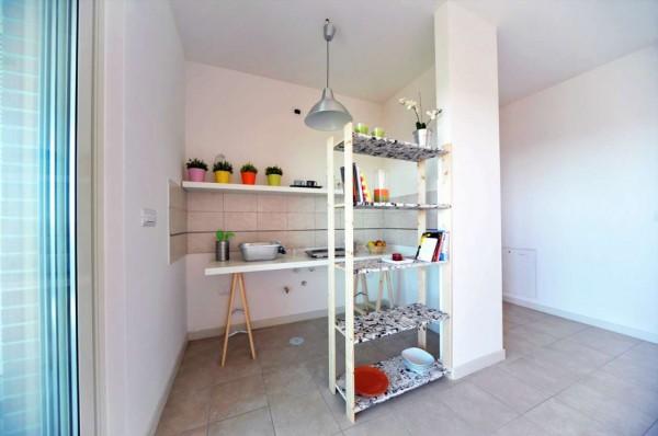 Appartamento in vendita a Roma, Ponte Galeria, 72 mq - Foto 6
