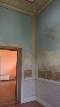 Appartamento in affitto a Firenze, Pian Dei Giullari, Con giardino, 110 mq - Foto 3