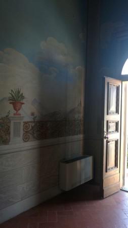 Appartamento in affitto a Firenze, Pian Dei Giullari, Con giardino, 110 mq - Foto 2