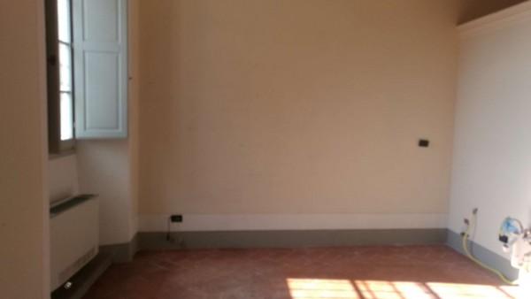 Appartamento in affitto a Firenze, Pian Dei Giullari, Con giardino, 110 mq - Foto 9