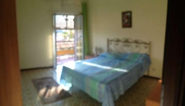 Appartamento in vendita a Cerveteri, Centrale, Con giardino, 130 mq - Foto 12