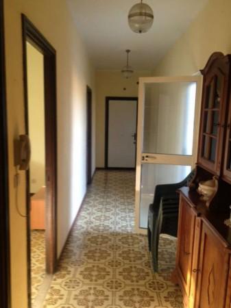 Appartamento in vendita a Cerveteri, Centrale, Con giardino, 130 mq - Foto 5